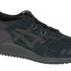 Incaltaminte sneakers Asics Gel Lyte III Valentine's Day Pack H63SK-9090 pentru Barbati