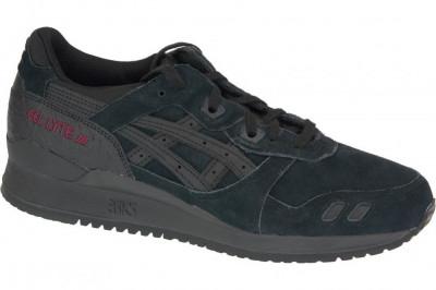 Pantofi sport Asics Gel Lyte III Valentine's Day Pack H63SK-9090 pentru Barbati foto