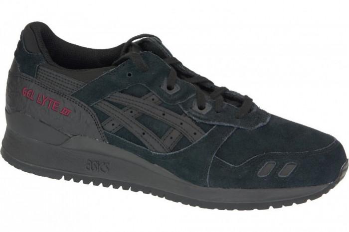 Pantofi sport Asics Gel Lyte III Valentine's Day Pack H63SK-9090 pentru Barbati