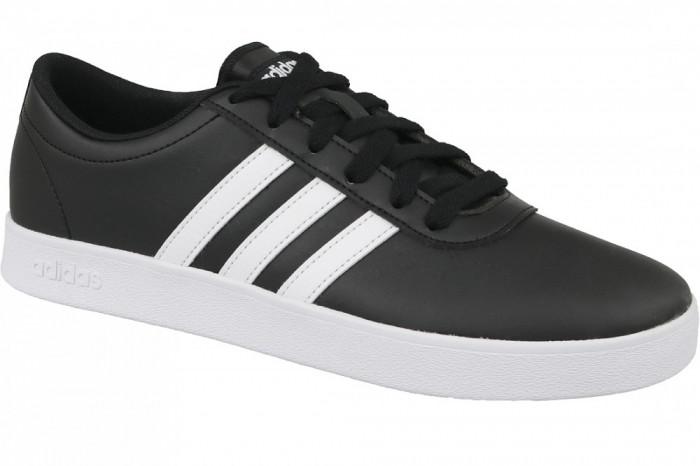 Pantofi sport Adidas Easy Vulc 2.0 B43665 pentru Barbati