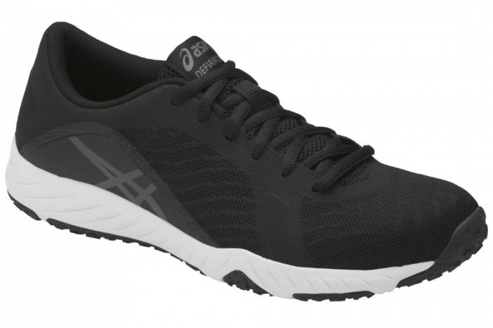 Pantofi alergare Asics Defiance X S758N-9097 pentru Femei