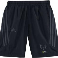 Pantaloni scurti adidas Messi F48976 pentru Copii