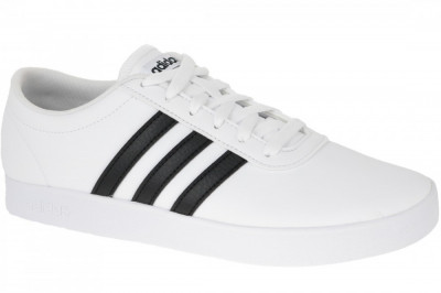 Pantofi sport adidas Easy Vulc 2.0 B43666 pentru Barbati foto
