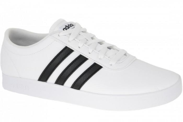 Pantofi sport adidas Easy Vulc 2.0 B43666 pentru Barbati