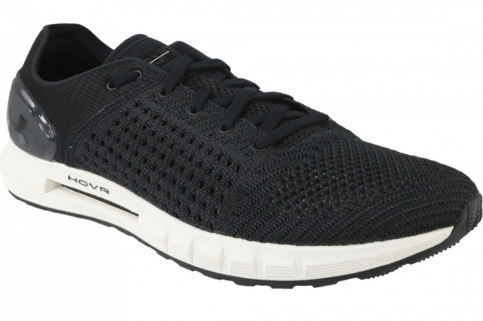 Pantofi alergare Under Armour Hovr Sonic NC 3020978-004 pentru Barbati