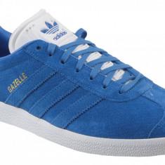 Pantofi sport adidas Gazelle BZ0028 pentru Barbati
