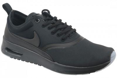 Pantofi sport Nike Air Max Wmns Thea Premium 848279-005 pentru Femei foto