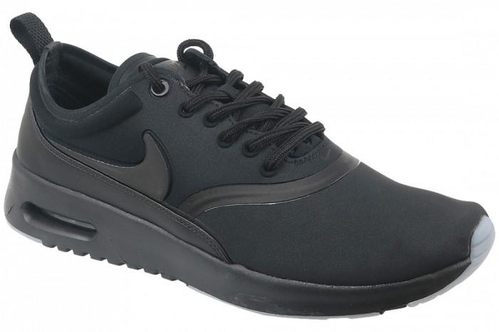 Pantofi sport Nike Air Max Wmns Thea Premium 848279-005 pentru Femei