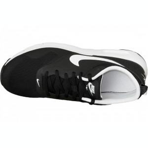 Pantofi sport Nike Air Max Tavas GS 814443-001 pentru Copii