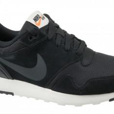 Pantofi sport Nike Air Vibenna 866069-001 pentru Barbati