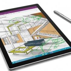 Folie de protectie Microsoft Surface Pro 4 12.3 inch   TAB741