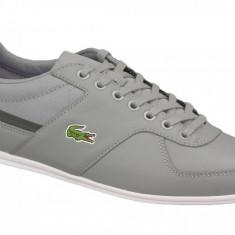 Pantofi sport Lacoste Taloire SPM0037007 pentru Barbati