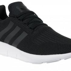 Incaltaminte sneakers adidas Swift Run B37726 pentru Barbati