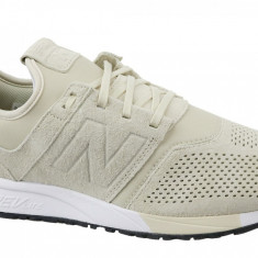 Incaltaminte sneakers New Balance MRL247SA pentru Barbati