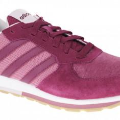 Incaltaminte sneakers adidas 8K B43788 pentru Femei