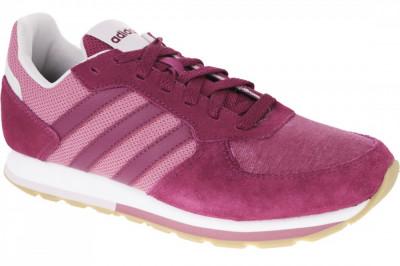 Pantofi sport Adidas 8K B43788 pentru Femei foto