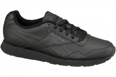 Pantofi sport Reebok Royal Glide V53959 pentru Barbati foto