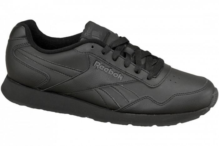Pantofi sport Reebok Royal Glide V53959 pentru Barbati