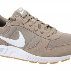 Incaltaminte sneakers Nike Nightgazer 644402-201 pentru Barbati