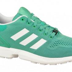 Pantofi sport adidas ZX Flux B34515 pentru Barbati