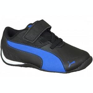 Pantofi sport Puma Drift Cat 5 L NU Infant 360968-01 pentru Copii