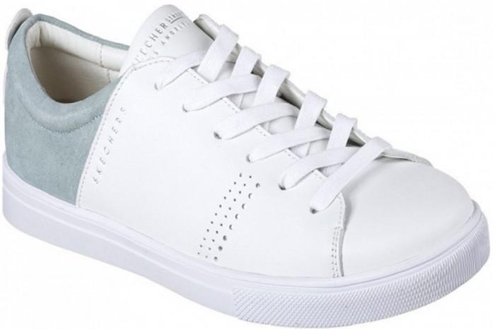 Pantofi sport Skechers Moda 73480-WGY pentru Femei