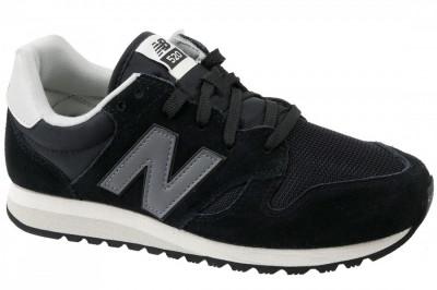 Pantofi sport New Balance U520CE pentru Barbati foto