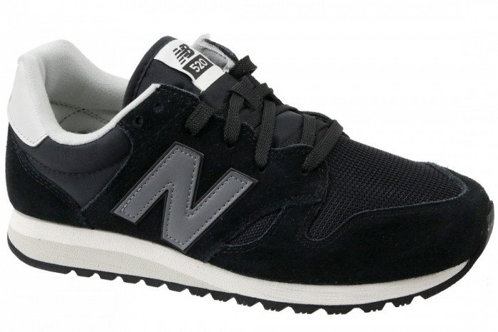 Pantofi sport New Balance U520CE pentru Barbati
