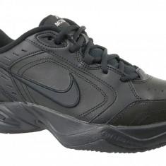 Pantofi sport Nike Monarch IV 415445-001 pentru Barbati