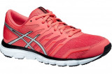 Pantofi alergare Asics Gel Zaraca 4 T5K8N-7693 pentru Femei, 36, 37, 37.5, 38, Orange