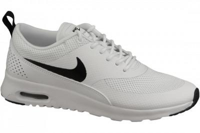 Pantofi sport Wmns Nike Air Max Thea 599409-103 pentru Femei foto