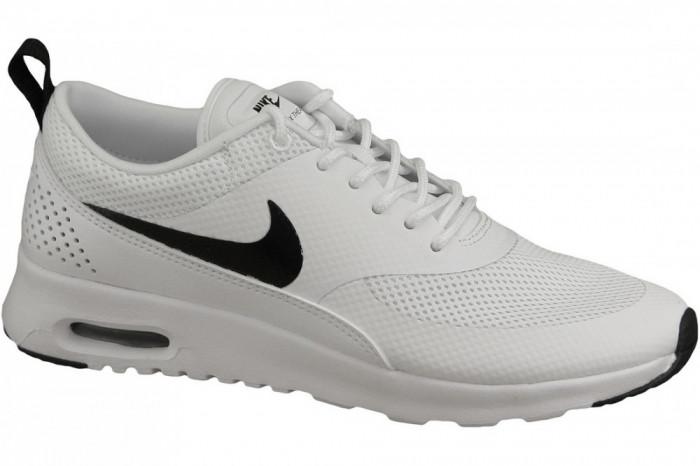 Pantofi sport Wmns Nike Air Max Thea 599409-103 pentru Femei