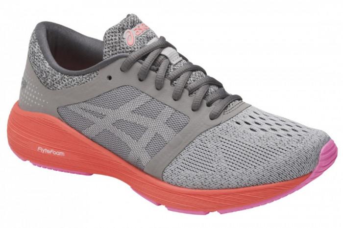 Pantofi alergare Asics RoadHawk FF T7D7N-9793 pentru Femei