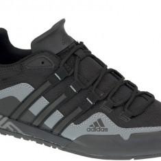 Pantofi sport adidas Terrex Swift Solo D67031 pentru Barbati