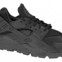 Pantofi sport Nike Air Huarache Run 634835-012 pentru Femei, 36.5, Negru