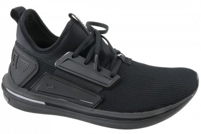 Pantofi sport Puma Ignite Limitless SR 190482-01 pentru Barbati