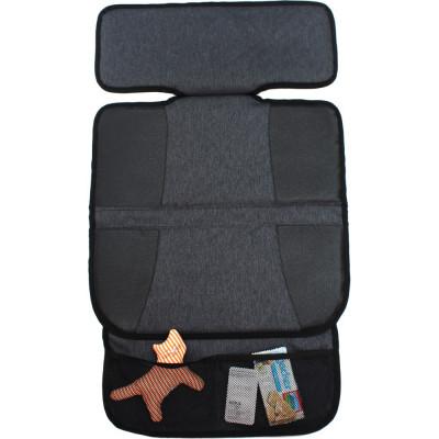 Protectie scaun auto L Altabebe AL4014 B3103171 foto