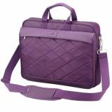 SUMDEX Passage PON-327, Geanta laptop, 15.6 inch, violet