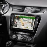 Navigatie Auto Alpine X902D-OC3