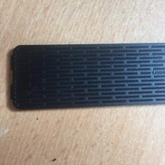 capac memorii Samsung N150  A13.25