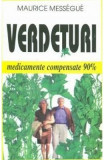 Verdeturi - Maurice Messegue