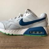 Nike Air Max IVO Originali Marime 36.5, Gri