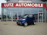 SMART FORTWO, Motorina/Diesel, Hatchback