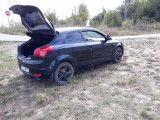 "Kia Pro""Cee'd Ed 2008 ! Full, CEED, Benzina, Coupe"