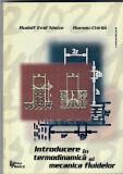 Introducere in termodinamica si mecanica fluidelor