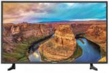 Televizor Blaupunkt BLA-40/133I-WB-5B2-FHBKUP LED 101cm Full HD Black