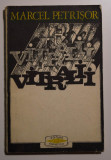 Marcel Petrișor - Vitralii (eseuri)
