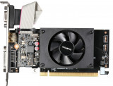 Placa video Gigabyte VGA ,GT710 ,2GB ,DDR3 PCIE
