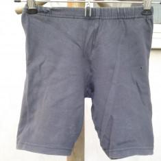 Topolino - pantaloni scurti copii 6 ani