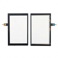 Touchscreen Digitizer Geam Sticla Lenovo Yoga Tab 3 YT3-X50F